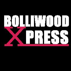 Bolliwood Xpress